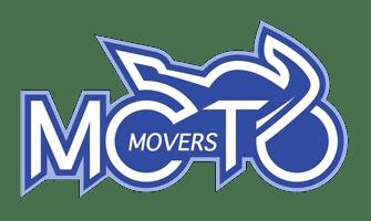 Moto Movers
